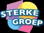 Sterke Groep Logo